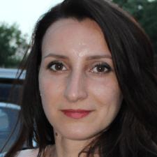 Freelancer Оксана С. — Ukraine, Mariupol. Specialization — Accounting services, Vector graphics