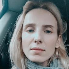 Фрилансер Oksana M. — Украина, Киев. Специализация — Контент-менеджер