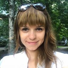 Фрилансер Оксана Коблова — Работа с клиентами