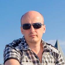 Фрілансер олег Д. — Україна, Запоріжжя. Спеціалізація — Фотографування, Предметний дизайн