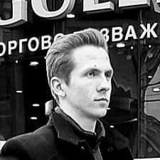 Фрилансер Олег Г. — Україна, Київ. Спеціалізація — Реклама у соціальних медіа, Просування у соціальних мережах (SMM)