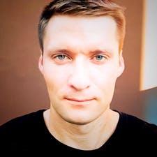 Freelancer Олег Б. — Ukraine, Kyiv. Specialization — Search engine optimization, Banners