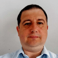 Freelancer Oleg S. — Ukraine, Ivano-Frankovsk. Specialization — Website development, HTML/CSS