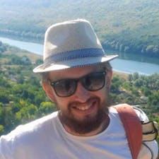 Фрилансер Oleg G. — Молдова, Рыбница. Специализация — Разработка под Android, Разработка под iOS (iPhone/iPad)
