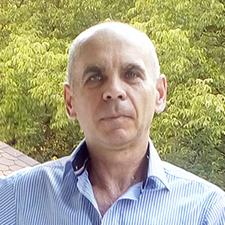 Freelancer Олег Г. — Ukraine, Kharkiv. Specialization — Copywriting, Article writing