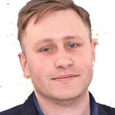Фрілансер Олег К. — Україна, Київ. Спеціалізація — Юридичні послуги, Консалтинг