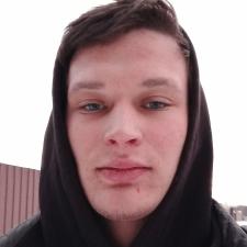 Фрилансер Олег П. — Украина, Харьков. Специализация — Python