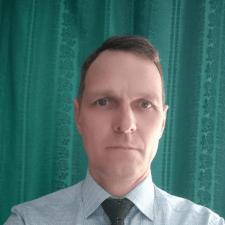Фрилансер Олег М. — Украина, Николаев. Специализация — Архитектурные проекты, Чертежи и схемы