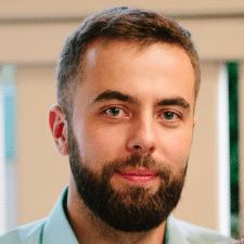 Freelancer Олег Б. — Ukraine, Chernovtsy. Specialization — HTML/CSS, JavaScript