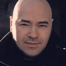 Фрилансер Oleg D. — Украина, Киев. Специализация — Видеореклама, Видеосъемка