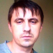 Фрилансер Олег С. — Украина, Тернополь. Специализация — Анимация, Баннеры