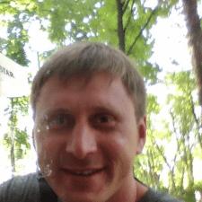 Фрилансер Oleg S. — Украина, Харьков. Специализация — C#, Microsoft .NET