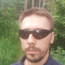 Фрилансер Oleg Kadolka — Предметный дизайн, 3D графика