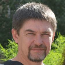 Фрилансер Олег Азбукин — Настройка ПО/серверов, Создание сайта под ключ