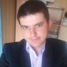 Фрилансер Олег Т. — Україна, Кременець. Спеціалізація — Написання статей, Юридичні послуги