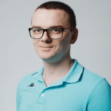 Фрилансер Oleh Dankevych — Поисковое продвижение (SEO), Поисковое управление репутацией (SERM)