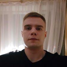 Фрилансер Олег Кужель — HTML/CSS верстка, Создание сайта под ключ