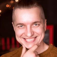 Фрилансер Олександр Д. — Україна, Вінниця. Спеціалізація — Написання статей