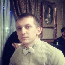 Фрилансер Александр Ковбасюк — Контент-менеджер