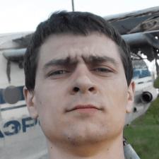 Фрилансер Олександр Д. — Украина, Винница. Специализация — Компьютерные сети, Linux/Unix