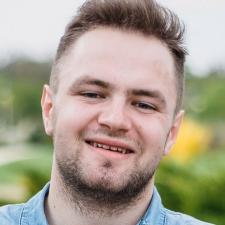 Freelancer Oleksandr C. — Ukraine, Kyiv. Specialization — Link building, Search engine optimization