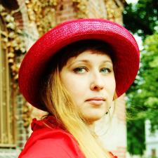 Фрилансер Olen L. — Украина, Киев. Специализация — Веб-программирование, Установка и настройка CMS