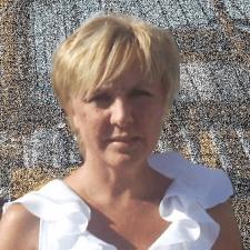 Фрилансер Олена Т. — Украина, Одесса. Специализация — Редактура и корректура текстов