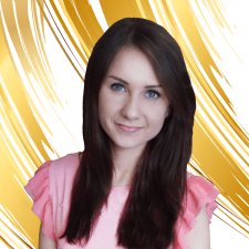 Фрилансер Олена Турченко — Логотипы, Полиграфический дизайн