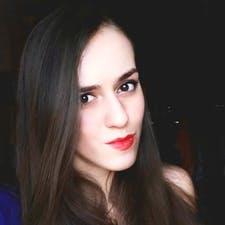 Фрилансер Ольга К. — Україна, Київ. Спеціалізація — Контент-менеджер, Рерайтинг