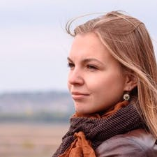 Фрилансер Ольга К. — Молдова, Тирасполь. Специализация — Рерайтинг, Копирайтинг