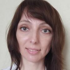 Фрилансер Volha M. — Беларусь, Минск. Специализация — HTML и CSS верстка, Создание сайта под ключ