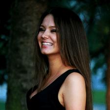 Фрилансер Olga Nesterenko — Фирменный стиль, Логотипы