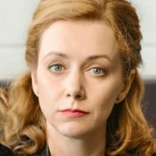 Замовник Olga N. — Україна, Київ.