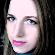 Фрилансер Ольга Р. — Беларусь, Минск. Специализация — Дизайн сайтов, Баннеры