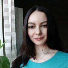Фрилансер Ольга Казанцева — Полиграфический дизайн, Рерайтинг