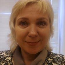 Ольга Л.