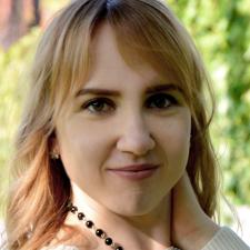 Фрилансер Ольга Р. — Украина, Одесса. Специализация — Тестирование и QA, Английский язык