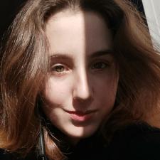 Freelancer Ольга В. — Russia, Krasnoyarsk. Specialization — Illustrations and drawings, Artwork