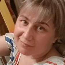 Freelancer Ольга Я. — Ukraine, Dnepr. Specialization — Article writing, Information gathering