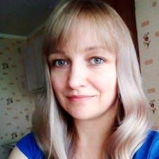 Freelancer Ольга Г. — Russia, Naberezhnye Chelny. Specialization — Animation, Video processing