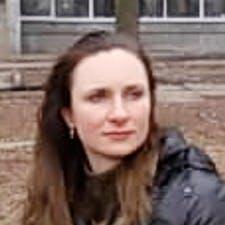 Фрилансер Ольга К. — Украина, Днепр. Специализация — Написание статей, Копирайтинг