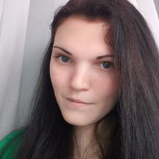 Freelancer Olga K. — Ukraine, Zaporozhe. Specialization — Abstracts, diploma papers, course papers, Advertising
