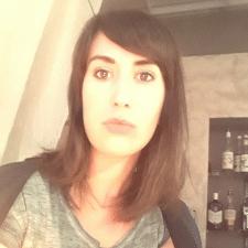 Freelancer Ольга О. — Ukraine, Herson. Specialization — Accounting services, Windows