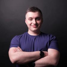 Заказчик Олег Г. — Украина, Киев.