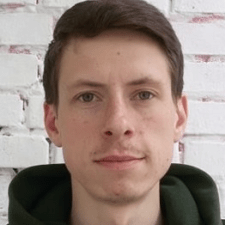 Freelancer Олег Л. — Ukraine, Kyiv. Specialization — Web design, Mobile apps design