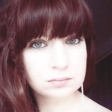 Фрилансер Ольга Г. — Украина, Запорожье. Специализация — Продвижение в социальных сетях (SMM), Оформление страниц в социальных сетях