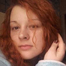 Freelancer Ольга Ж. — Ukraine, Dobropole. Specialization — Text editing and proofreading, Information gathering