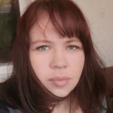 Фрилансер Ольга Шелешко — Дизайн сайтов, Логотипы