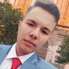 Фрилансер Вячеслав Пуголовкин — PHP, HTML/CSS верстка