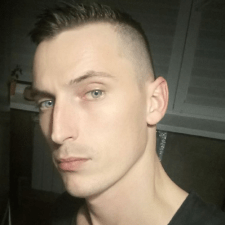 Client Александр Т. — Ukraine, Odessa.